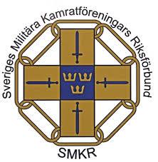 Logga SMKR